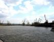 6 лодкостоянки с евросредства