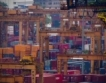 Ръст на китайския износ през март