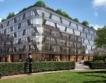 Бизнес парк София строи 15-та сграда