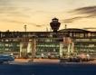 Терминал 2 на Летище Мюнхен - най-добрият в света