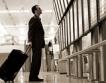 87% от пътниците ползват нискотарифни полети