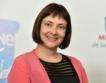 Българка - HR на Danon за ЦИЕ