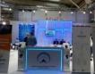 9 български фирми на ИТ изложение в Германия