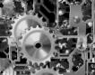 Появи се Индустриална карта на България