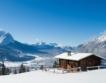 Туризъм:Зимният сезон - изключително успешен