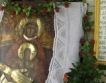 58% от българите вярват в Бог
