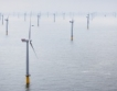 Швеция ползва най-много ВЕИ енергия