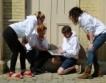 Италия: 15% от стажантите на 45+ г.