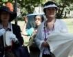 Сърбия: Китайските туристи без визи