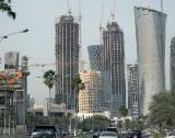Започва изолацията на Катар