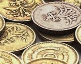 Спад на паунда + суровинните валути
