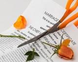 Гърция: Бързи разводи