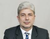 """Министър Димов предупреди """"Кроношпан България"""""""