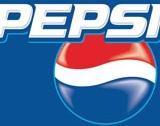 Чешката KMV купува производителя на Pepsi у нас