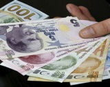 Турската икономика + референдумът