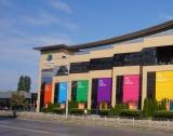 Billa отваря в Park Center Sofia