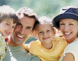 Евростат: 150 хил. български домакинства с 3+ деца