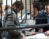 Страх от оценки сковава българските ученици