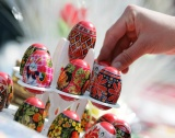 Румъния: 7 млн.евро похарчени на Великден