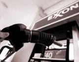 ExxonMobil иска сътрудничество с Роснефт