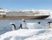 Варненска фирма проектира лайнер за Финландия