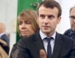 Франция: Макрон е новият президент
