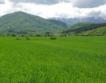 Най-обезлюдените села в България