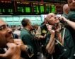 САЩ: Противоречиви сигнали от икономиката