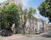 София: Още една къща-паметник пред събаряне?