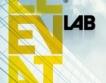 "РБИ стартира ""Elevator Lab"""