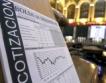 Испания: Икономиката с добро темпо на растеж