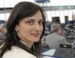 Мария Габриел номинирана за еврокомисар