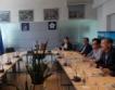 Южнокорейският бизнес търси иновации в България