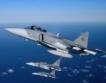 МС избра изтребител Gripen. Ще има ли офсетни инвестиции?