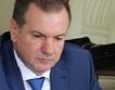 """Зам.- министър в НС на """"Лукойл Нефтохим Бургас"""""""