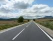 Нужда от спешен ремонт за пътя Русе - Бяла