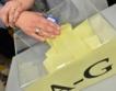 Избори във Франция и Италия