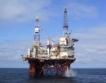 Петролът поевтиня отново