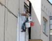 Русия ще ремонтира старите панелки