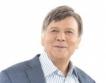 """Почина проф. Л.Цоцорков, ръководител на """"Асарел-Медет"""" АД"""