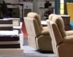 Мебелната продукция достигна 1 млрд.лв.