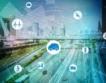 Япония създава алтернатива на GPS