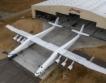 Най-големият самолет в света + видео