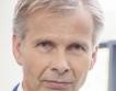 Нов изп. директор на Теленор