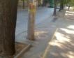 Подготвя се нова наредба за градската среда