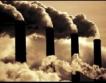 ЕП промени регламент за климата + видео