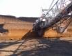 Ръст в производство на твърди горива