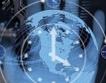Еврозона: Ръст на бизнес активността