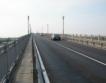 Рекорд на румънски автомобили на Дунав мост