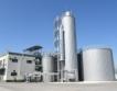 Карлсберг инвестира 5 млн.лв. в биологичен реактор